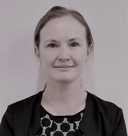Sophie McGirr